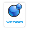 Venom57
