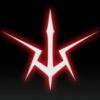 [VDS] Nexus 4 16Go - last post by djules56