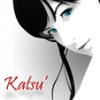 Katsuhiko