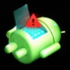 [CyanogenMod 10] Jelly Bean (Android 4.1.1) - last post by nyck