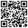 Samsung Galaxu GT-I7500 : reste bloqué sur la page de démarrage - last post by lunion