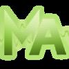 MaxxC82