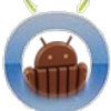 CyanogenMod 12 non officiel... - last post by franzyroy