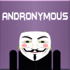 Andronymous