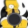 CyanogenMod 11 - Unofficial... - last post by Seiphodias