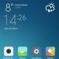 RedMi Note 3 Pro Tutos + RO... - last post by romumu72