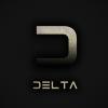 deltaseven