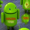 didi2204