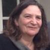 Monique Roques