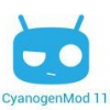 Cyanogenmod 12 officielle - last post by corentin lemaire
