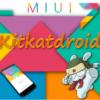 KitKatdroid