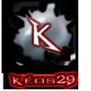 keos29