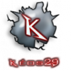Mi4c ROM [5.10.8] multilang... - last post by keos29