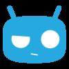 [ROM][4.4.4] CyanogenMod 11... - last post by GEGEACER