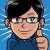 [ROM] MIUI v5 Slim B 4.8.29 - last post by Jamallou