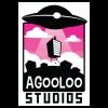 Soccer Dash (Runner explosi... - last post by Agooloo Studios