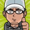 Root du Samsung S3 mini. i8... - last post by AmazinGamerZz