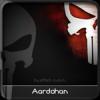 Aardohan