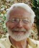 Bob Cornet