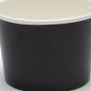 Mini pot de glace sur l... - last post by Minipotdeglace