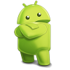 [Released] [Officiel] MIUI... - last post by benizougzoug