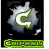cripssu