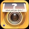 QuizSomething - Que vas-tu Quizer ? - last post by QuizSomething