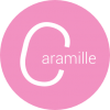 [Free][App] Share - last post by caramilleapp