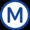 MeDeVa