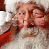 Faux appel père Noël - last post by Le Papa Noël t'appelle