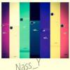 Nass_Y