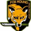 foxhound4ever