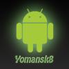 yomansk8