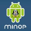 minop