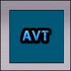 [ROOT] Changer le Boot logo du démarrage. Rapidement Et Facilement ! - last post by AVT