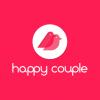 [Jeu-Quizz][Gratuit] Piment... - last post by happycoupleapp