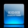 kidseb