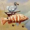 Bug récurrent dans le navigateur : liens inactifs - last post by Mostelle