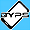 Dyps