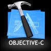 [TUTO] Modifier un .apk facilement - last post by UnixKernel