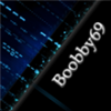 Boobby69