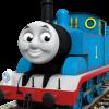 Thomas917