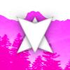 VirtualGlitch