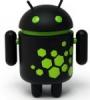 [ACH] Google Nexus 6 - last post by soza971
