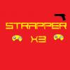 Strapperx3