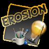 Présentation des forumers - last post by Erosion