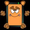 Cell Bear