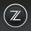 [SMA] Mate 8 ou P9 ou Xiaomi Mi 5 (Pro) - 600€ - Photos/Vidéos - Autonomie - Facilement revendable - last post by Zoostar