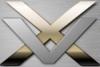 [VDS] MEIZU M2 MINI DARG GREY - last post by Vektrox