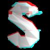 [ROM]   CyanogenMod 12 (And... - last post by Spoke_